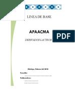 Lacteos Doc 04.05