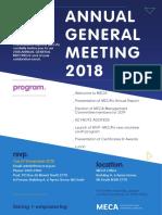 MECA AGM2018 Invite.pdf