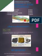 6-DILATACION (1)