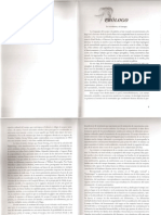 La escritura y el cuerpo. José Antonio Sánchez