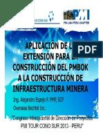 Extension PMI Minera.pdf