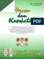 Artikel Puasa dan Kesehatan.pdf