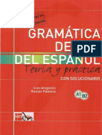 gramatica del uso del espanol - teoria y practica.pdf