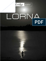 ERIKA HAV - LORNA.PDF