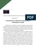 libro ES_2 de 3