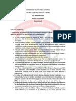 Parcial 2 ..Analisis Estructural II