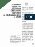 2. Manual Estrategias E-A
