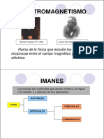 electromagnetismo2.pdf