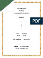 TUGAS_KLIPING.pdf