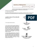 Plantar un arbol.pdf