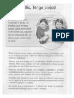texto instructivo.docx