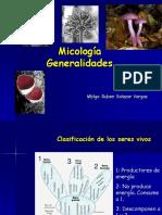 1.-Micologia Generalidades VoBo (1)
