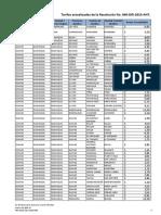 guayas.pdf