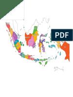PETA INDONESIA.pdf