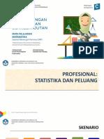 02 Presentasi Kk c Profesional