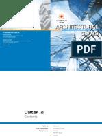 01-Architectural Glass.pdf