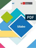 SILABO_2da_EDICION