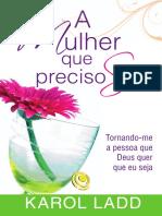 1_5087209898198958122.pdf