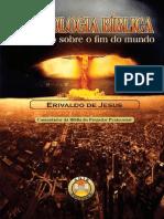 1_4985966652764979352.pdf