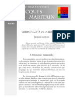 05_ED_EduTom.pdf