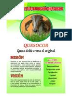 Afiche quesocor (1)