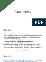 Algebra Boole.pptx
