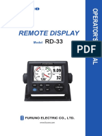 rd33_operators_manual_ver_e.pdf