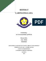 206712488-laringomalasia.docx