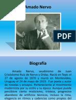 AMADO NERVO BIOGRAFÍA.pdf