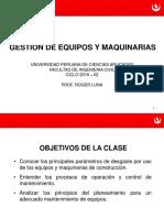 Unidad 2 (Parámetros de uso por desgaste - Sistemas y procesos).pdf