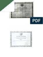 Akreditasi.pdf