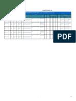 8. Dimension salud y ambito laboral PAS 2018.pdf