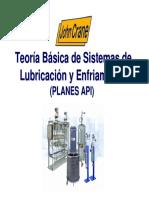 Teoria Basica de Sistemas de Lubricacion y Enfriamiento PLANES API Nuevo Def (002)