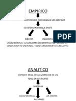 Exposicion de paradigma analitico.docx