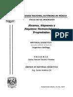 Alcanos,alquenos,alquinos_nomenclatura y propiedades.pdf