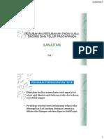 perubahan telur.pdf