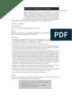 Didactica-juegos-geografia.pdf