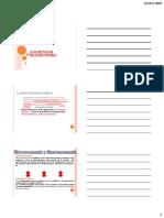 Presentacion Conceptos de Microeconomía