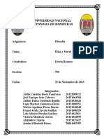 Informe_Sobre_Etica_y_Moral.docx