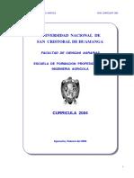 PLAN-2004-ING.-AGRICOLA (1).pdf