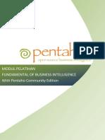 Belajar Bisnis Intelegensi SQL SERVER.pdf
