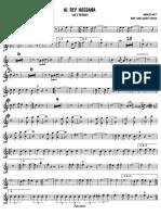 Al Rey Hossana - Trompeta II.mus.pdf