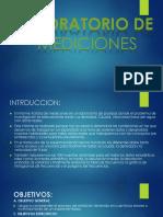 Informe de fisica 1.pptx