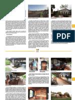 07_SUBTRECHO 3.pdf