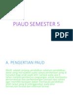 Power point paud.pptx