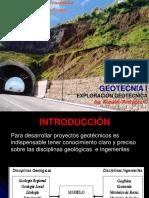TEMA I-RRC-2012-II-EXPLOR-GEOTEC-v2.pptx
