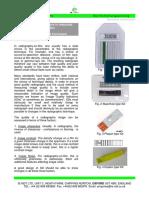 85_115.pdf