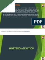1-Diapositivas de Mortero y Sello Asfaltico1 (1)