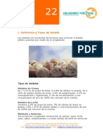 FichaTecnica22-Elaboracion+de+helado.docx