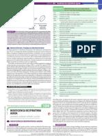 capitulo insuficiencia respiratoria 104. cecil goldamn.pdf